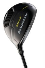MD Golf 2015 Superstrong STR15 Fairway Wood